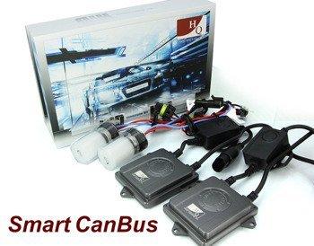 Nissan Almera Saloon H7 6000k Xenon HID Conversion Headlight Kit 35w UK