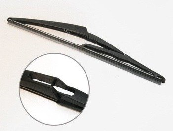 Specific Rear Wiper Blade fit DACIA Dokker 05.2015->
